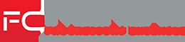 FC Ingénierie Logo